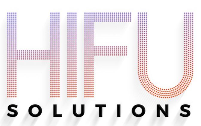 HIFU Solutions